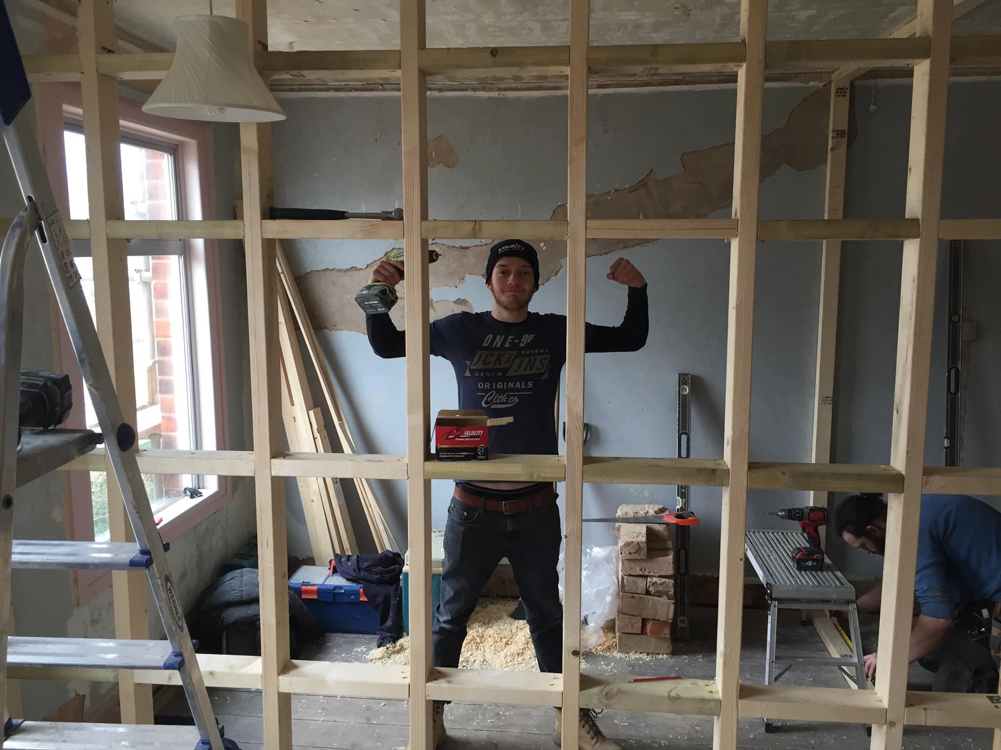 Property Renovation 2