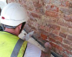 re-pointing-brickwork-370